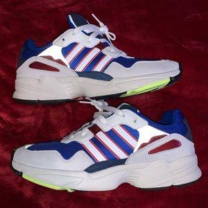 Adidas YUNG 96 SHOES 👟